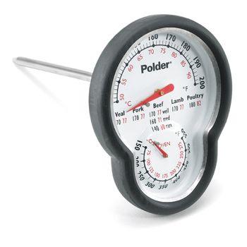 termometro-polder-12453