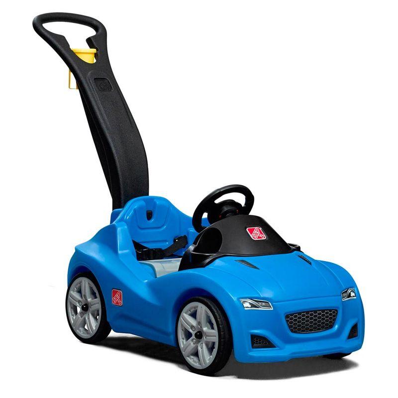 carro-azul-step2-866900