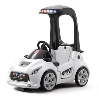 carro-de-policia-step2-873800