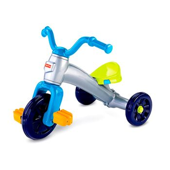 triciclo-fisher-price-P6831