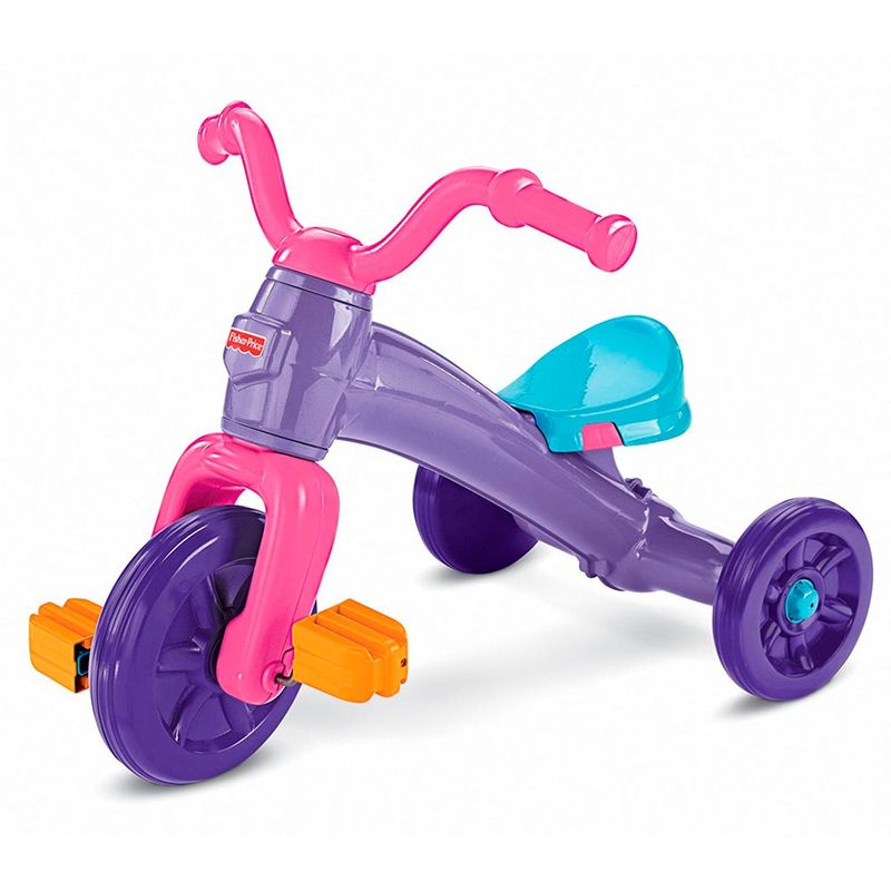triciclo-fisher-price-R0322