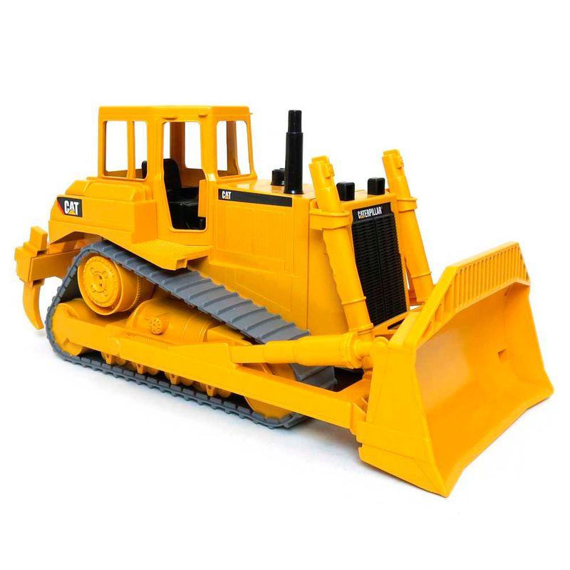 excavadora-bruder-02424