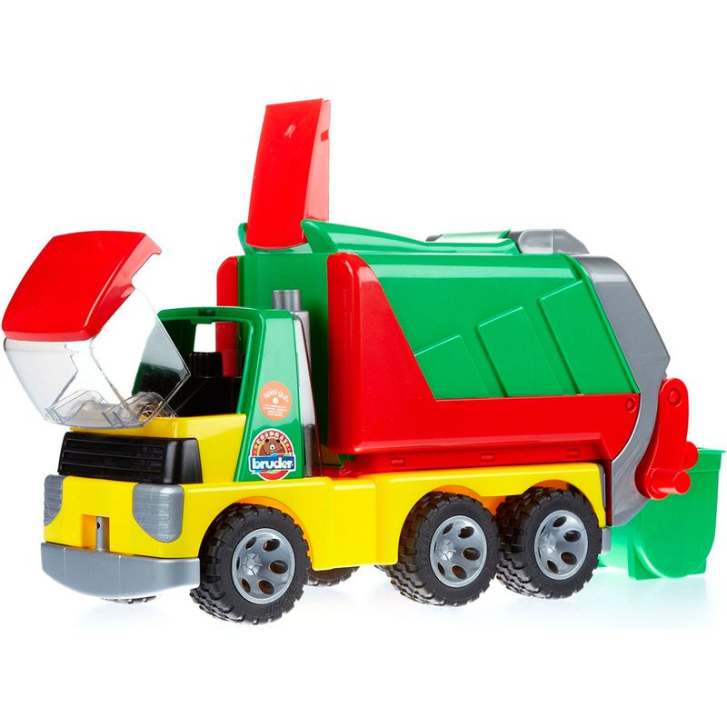 camion-de-basura-bruder-20002