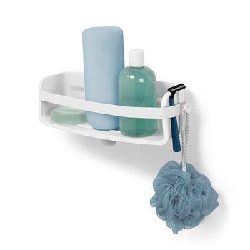 organizador-de-ducha-umbra-1004001660