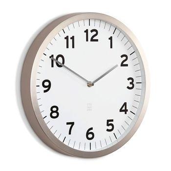 reloj-de-pared-umbra-1005476660