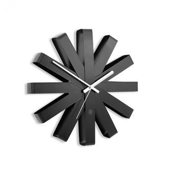 reloj-de-pared-umbra-118070040