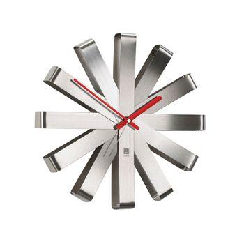reloj-de-pared-umbra-118070590