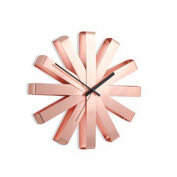 reloj-de-pared-umbra-118070880