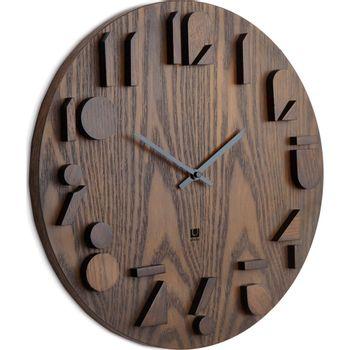 reloj-de-pared-umbra-118080746