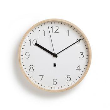 reloj-de-pared-umbra-118140668
