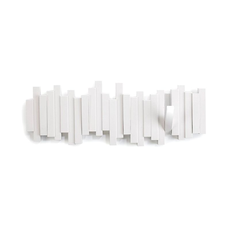 colgador-umbra-318211660