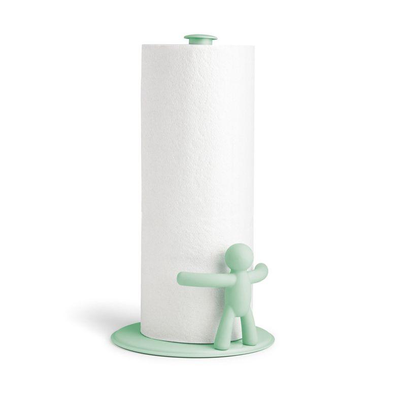 soporte-papel-de-cocina-umbra-330280473