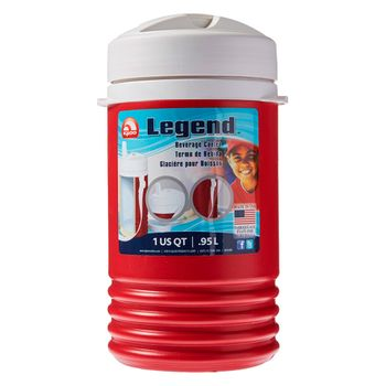 termo-legend-igloo-4212