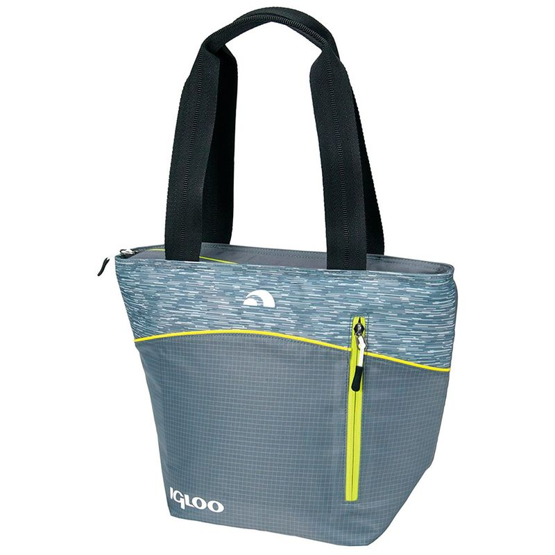 lonchera-cooler-tote-igloo-00059994