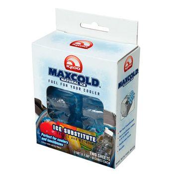 cubos-de-hielo-igloo-00025159