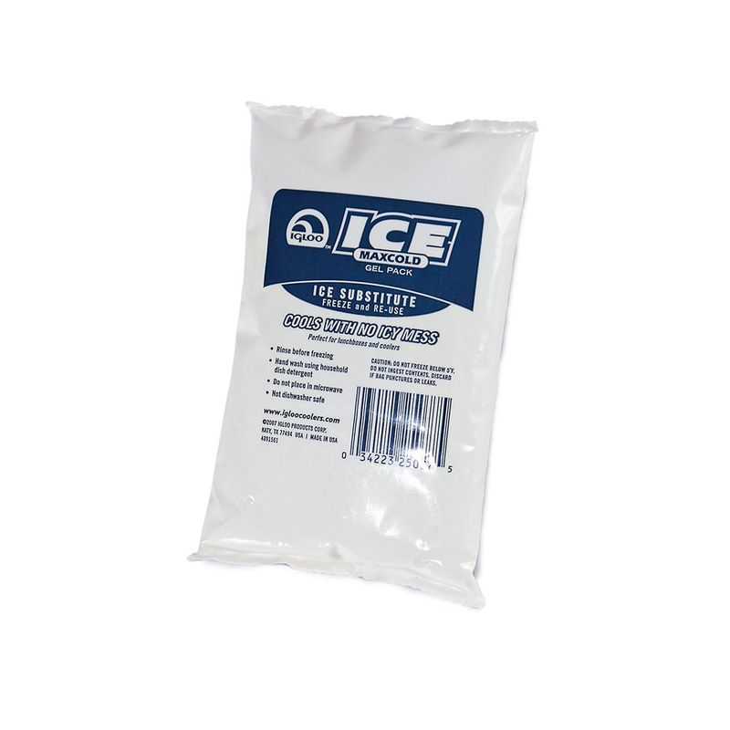 gel-pack-hielo-igloo-00025076