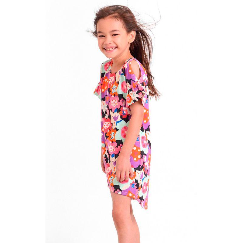vestido-art-y-eden-S7KD1022BFR