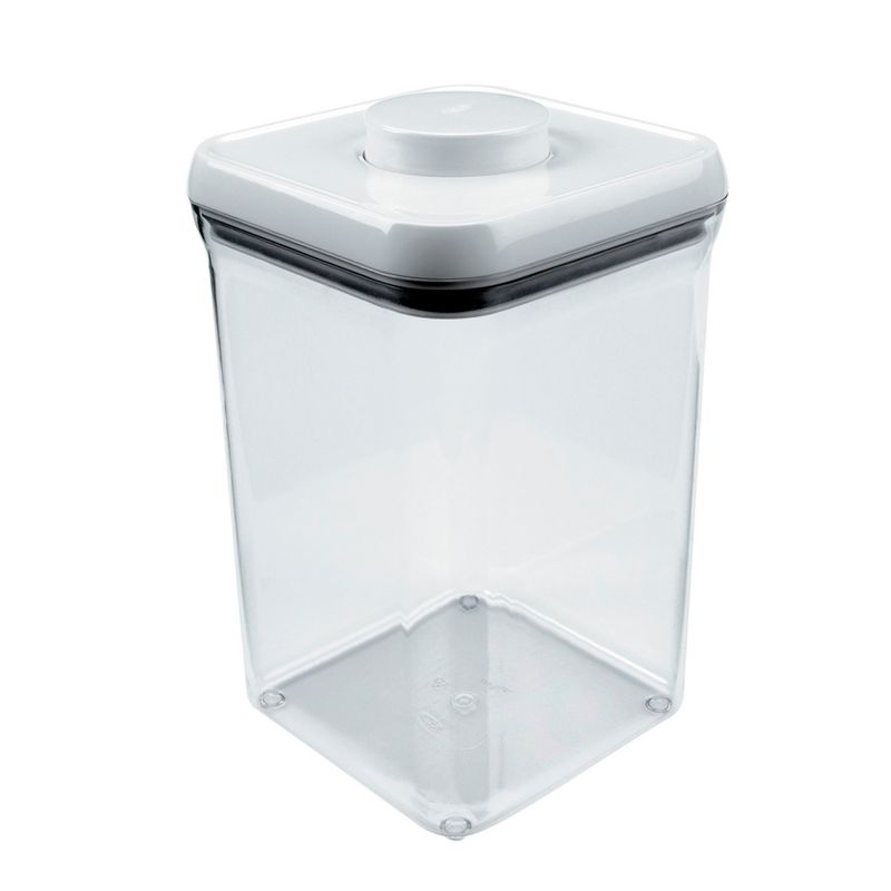 recipiente-oxo-1071396
