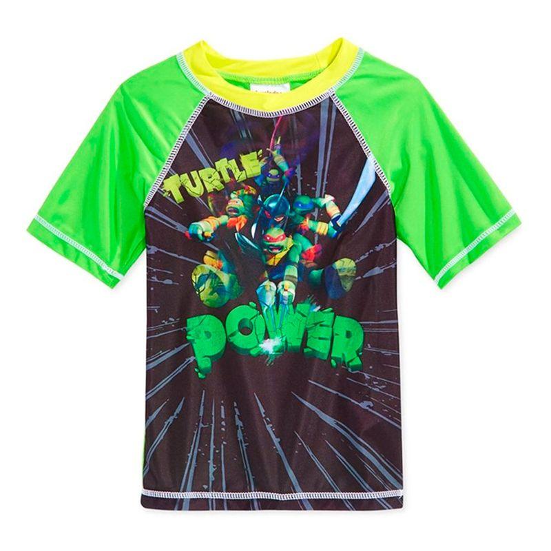 camiseta-de-bano-dreamwave-3641249NT