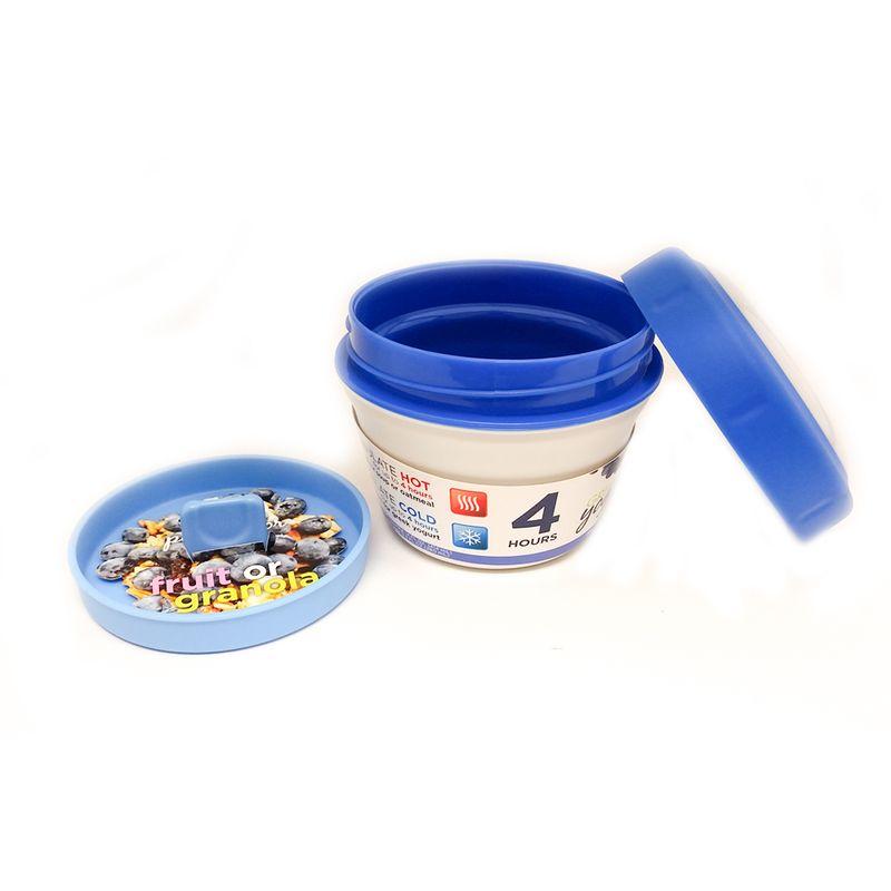 recipiente-plastico-14-oz-cool-gear-cg02073