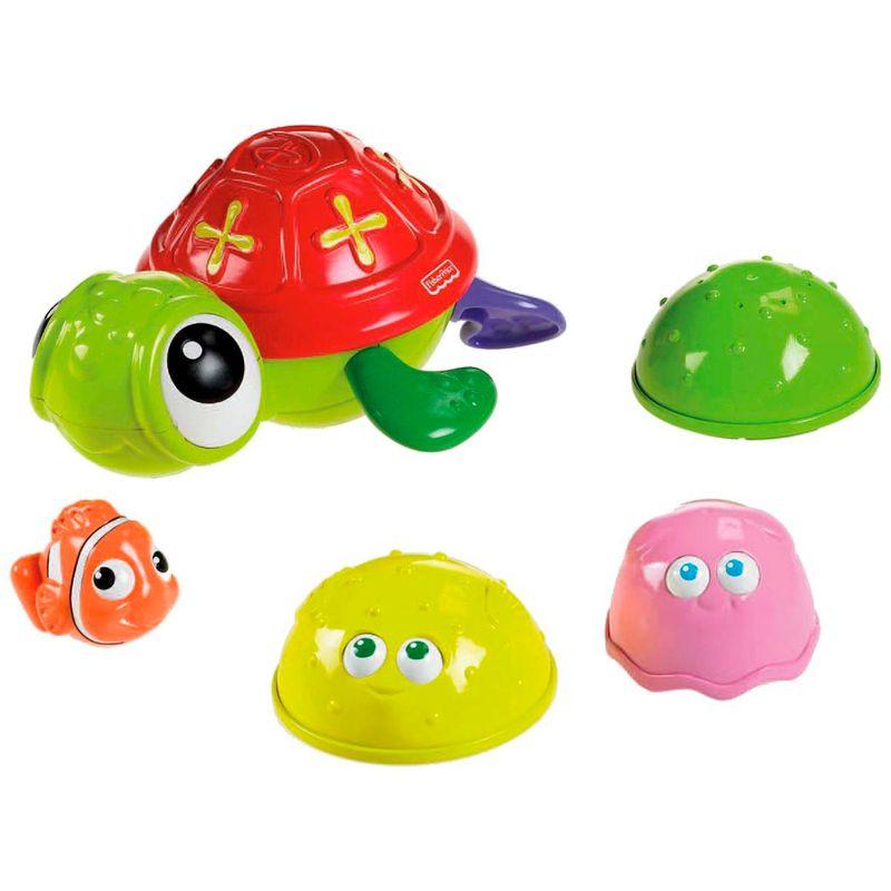 juguete-para-banera-fisher-price-x6178