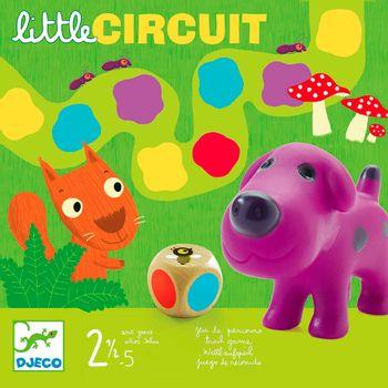 juego-little-circuit-djeco-DJ08550