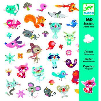 stickers-amiguitos-djeco-DJ08842