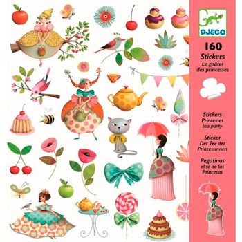 stickers-te-de-princesas-djeco-DJ08884