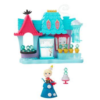 tienda-arandelle-frozen-hasbro-hb5195