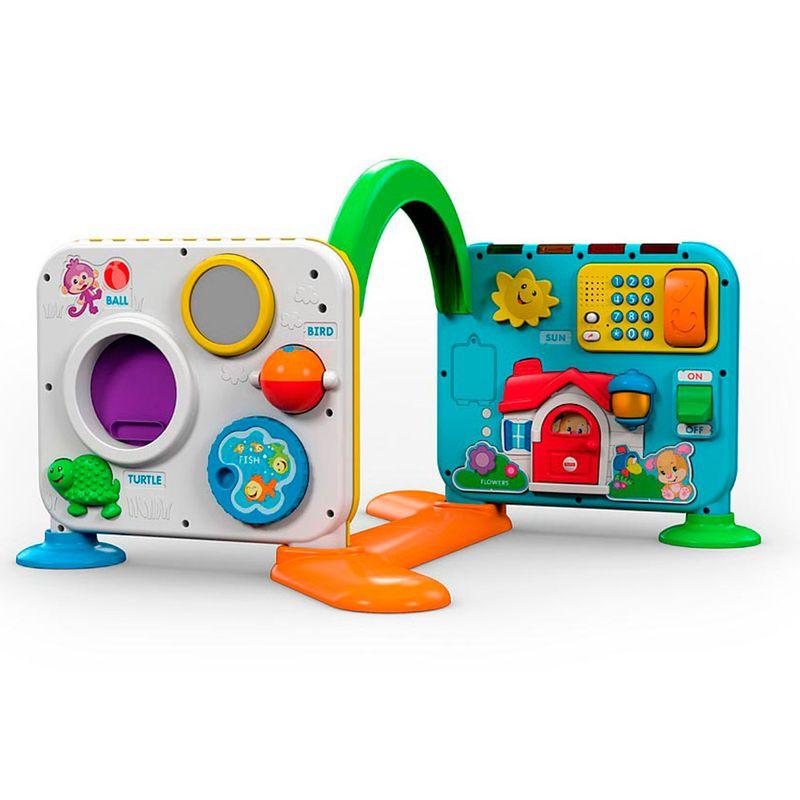 centro-de-aprendizaje-para-bebes-fisherprice-dhc26