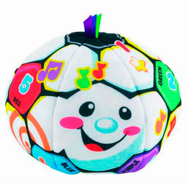 balon-musical-fisher-price-bhj28