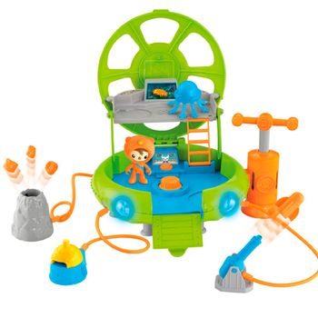 octo-laboratorio-octonautas--fisher-price-chl15
