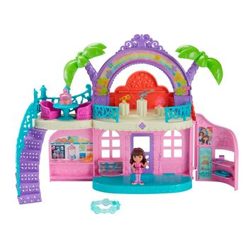 casa-dora-exploradora-fisher-price-bht18