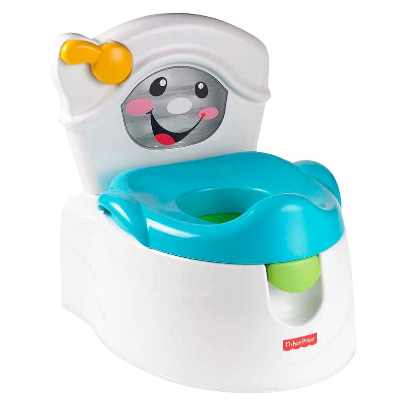 basenilla-fisher-price-x7306