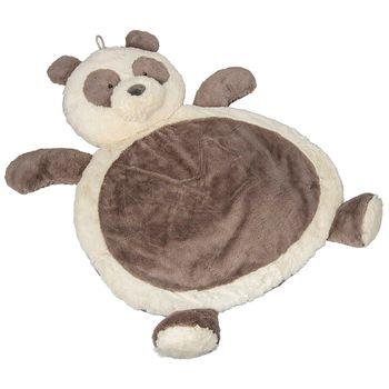 tapete-de-bebe-oso-panda-mary-meyer-03307