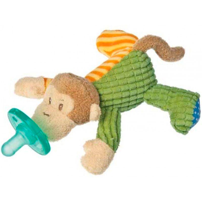chupo-de-bebe-mico-mary-meyer-35370