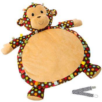 tapete-de-bebe-mico-mary-meyer-39317