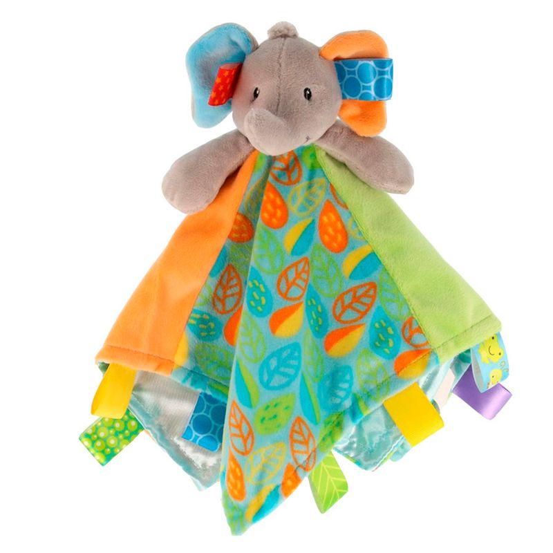 cobija-de-bebe-elefante-mary-meyer-40185