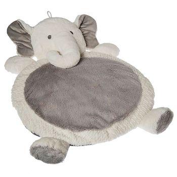 tapete-de-bebe-elefante-mary-meyer-42557