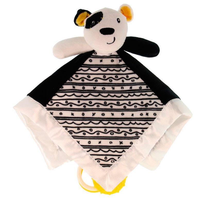 cobija-de-bebe-toby-dog-mary-meyer-42705