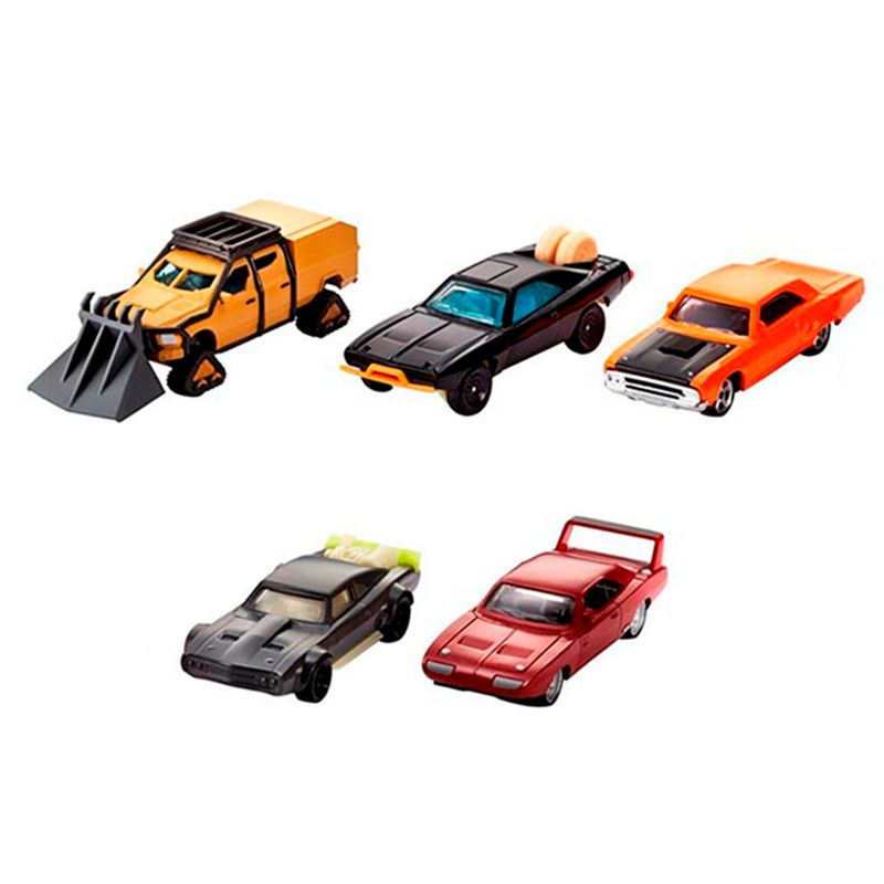 hot-wheels-set-5-carros-fast-y-furious-descarga-de-adrenalina-mattel-FCW66