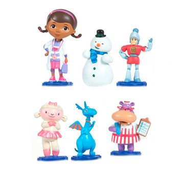 doctora-juguetes-set-fig--x-6-just-play-90690