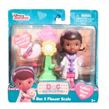 figura-doctora-juguetes-y-balanza-girasol-just-play-917776