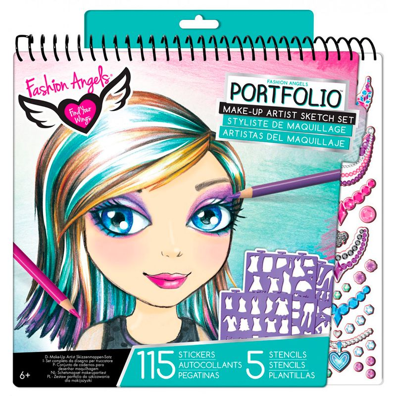 libreta-diseno-de-maquillaje-fashion-angels-11452