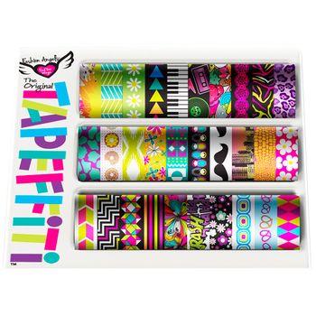 kit-cintas-decorativas-fashion-angels-11837
