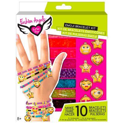 kit-diseno-pulseras-emoji-fashion-angels-12020