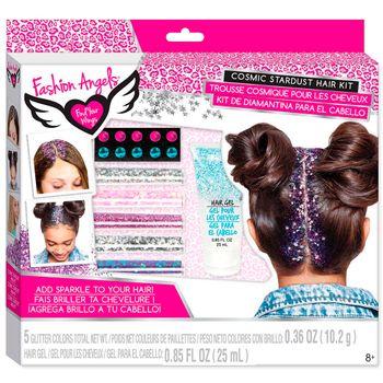 kit-diamantina-para-el-cabello-fashion-angels-12099