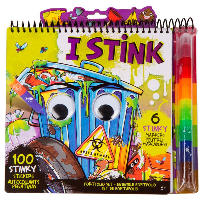 kit-para-colorear-i-stink-fashion-angels-12124
