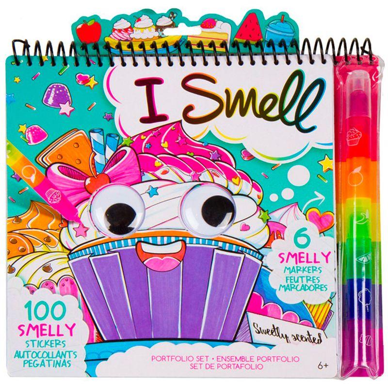 kit-para-colorear-i-smell-fashion-angels-12125