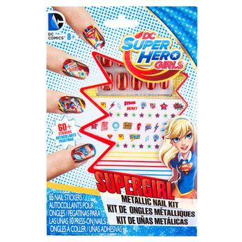 kit-unas-metalicas-superchica-fashion-angels-32219